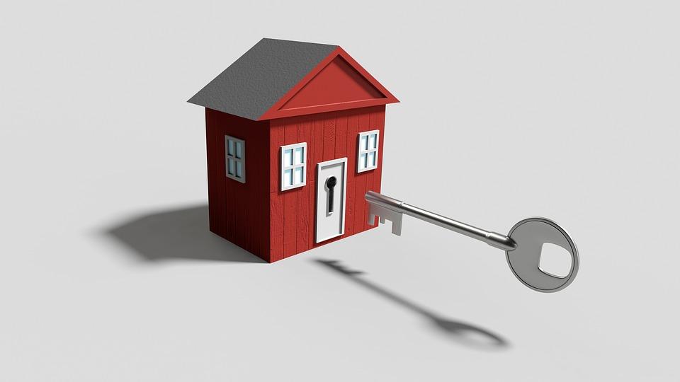accéder à la propriété immobilière