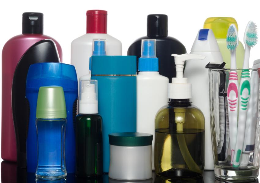 produits d entretien et nettoyage